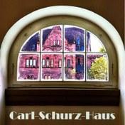 Carl-Schurz-Haus