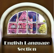 English Language Section