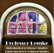 Prof. Lemke